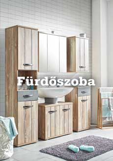 kedvenc_kategoria_furdoszoba