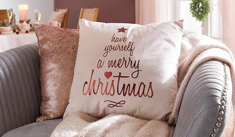 teaser_christmas_wohnen
