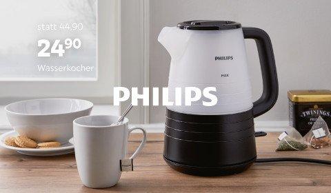 philips_bewertungsbild1_neu