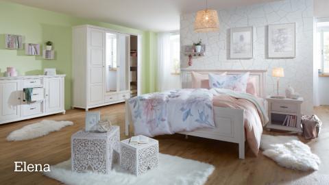 Schlafzimmer_1018_Elena