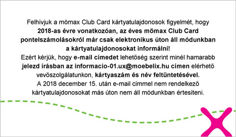 clubcard_info_2018_2grid