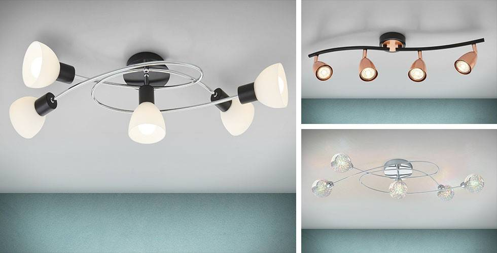 deckenleuchten wohnzimmer wien, deckenleuchten entdecken | mömax, Design ideen