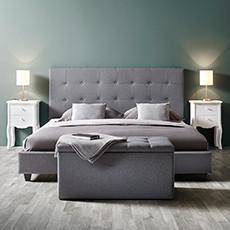 img-schlafzimmer-polsterbett-frederico