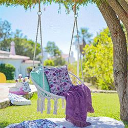 teaser_violet-garden-dreams_cozy_3