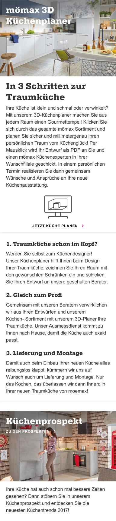 LP-mobil-3D-Küchenplaner