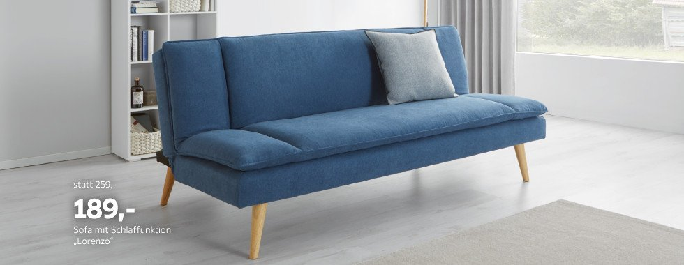 lorenzo-blau-preis