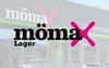mömax Lager Braunschweig