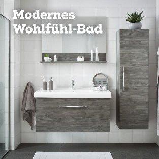 I-modernes-bad