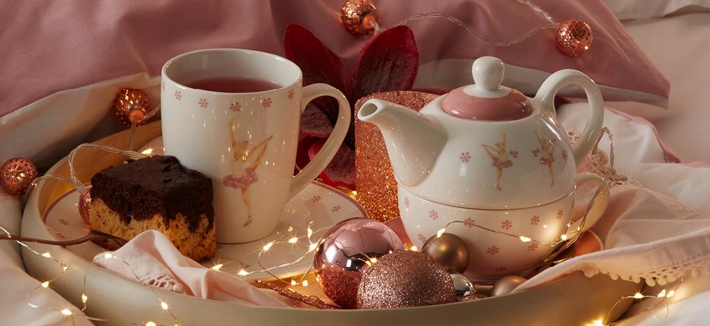 tema-1 crăciun