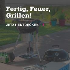 grillen_17