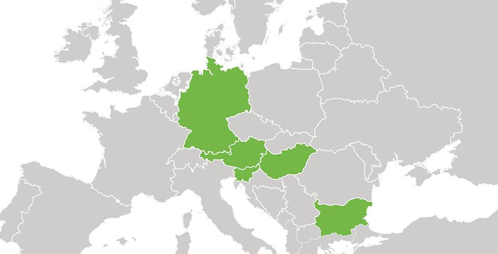 europa moemax