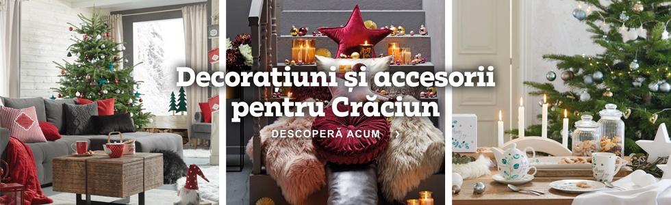 teaser_craciun_2019