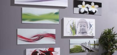 C8-Dekoration_Bilder_Glasbilder