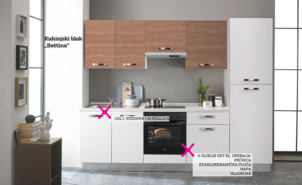 apartmani_kuhinja