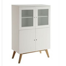 HIGHBOARD DURHAM