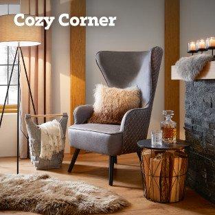 I-cozy-corner