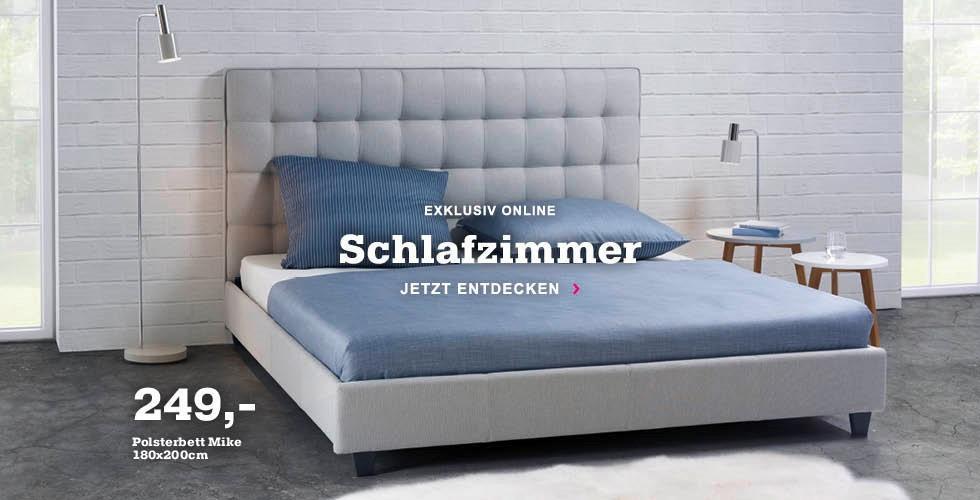 Wunderbar Müllmax Möbel Ideen - Die besten Einrichtungsideen ...