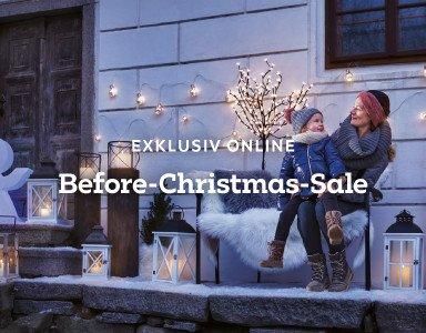 BBa_christmas_sale