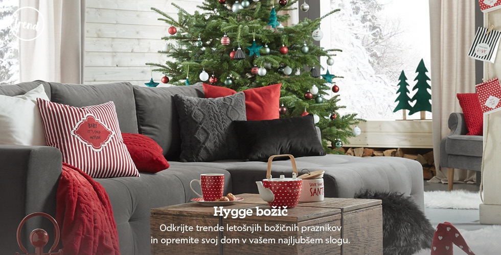 Trend_Frontpage_Hygge_bozic