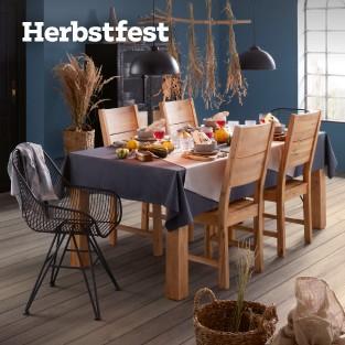 inspo_0919_herbstfest