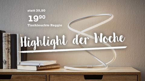 B-Highlight-der-Woche