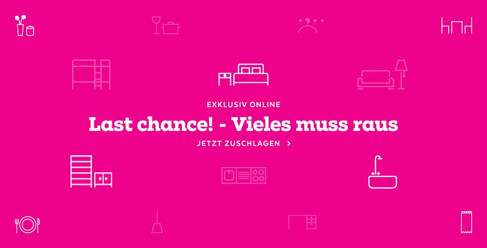 BB_last_chance