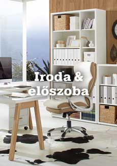 kedvenc_kategoria_iroda_eloszoba