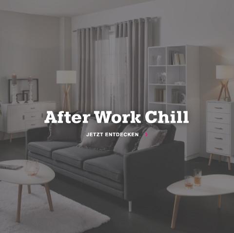 afterworkchill