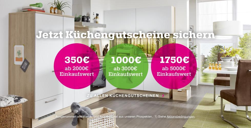 bb_1018_Kuechen