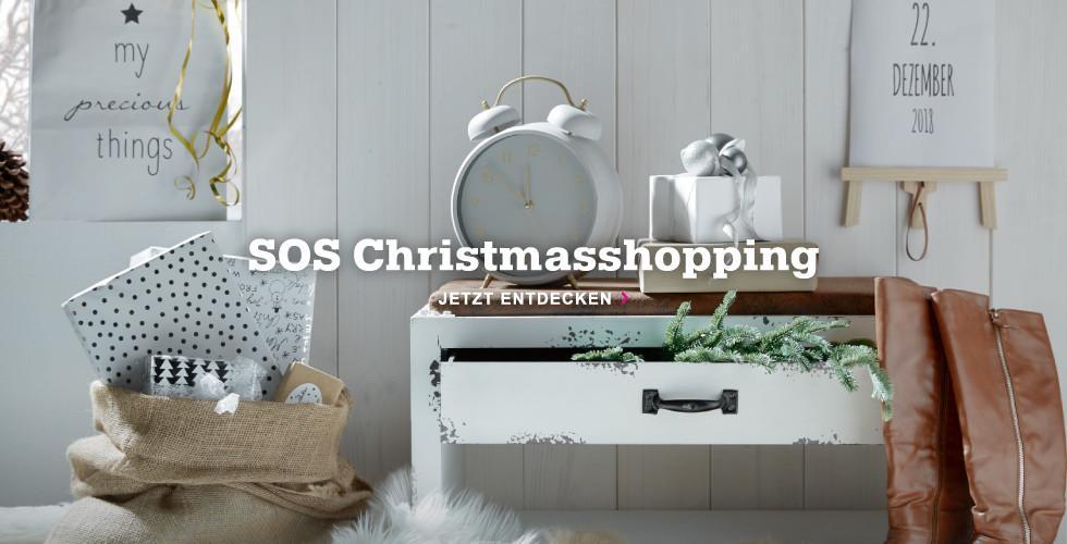 bb_1218_christmasshopping