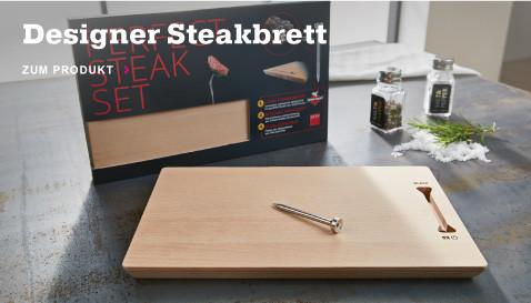 LP-Steakchamp-schneidebrett
