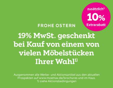 smart_bb_0419_ostern_möbel_DE