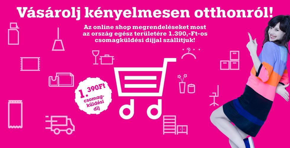 sbb_online_shop_1390_korr