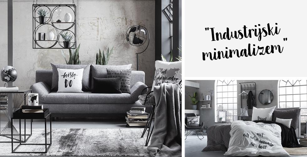 jesenski-trendi-industrijski-minimalizem
