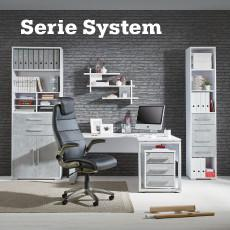 serie-system