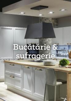 bucatarie_kat