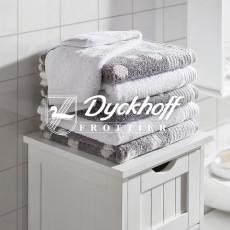 marke-dykhoff-neu