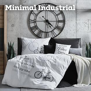 minimal-industrial_fp_hr