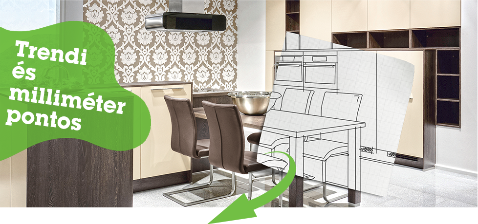 moemax-hu-kitchenplanner-top-image