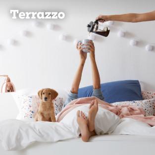 teaser_0120_terrazzo