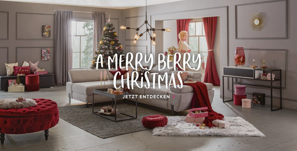bb_1019_merry-berry-christmas