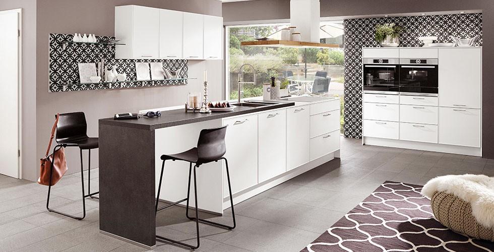 dunstabz ge entdecken m max. Black Bedroom Furniture Sets. Home Design Ideas