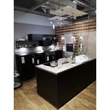 Einbauküche Feel Ausstellungsstück - Nolte Küchen