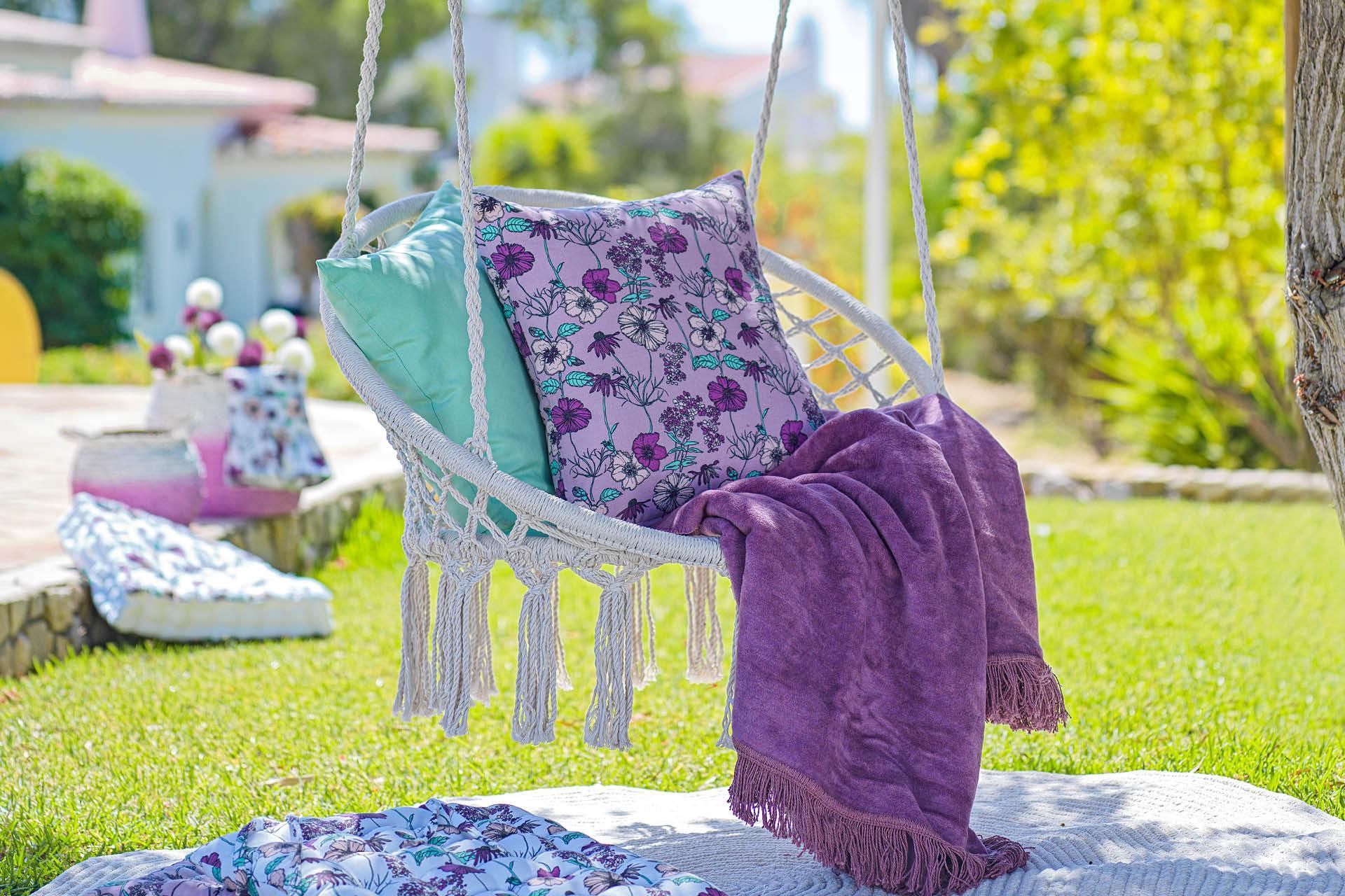 Divatos kerti garnitúrák nagy választékban Mömax kiváló