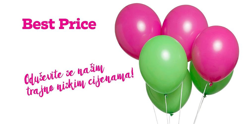 best_price_bday_hr