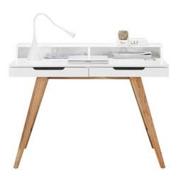 Schreibtisch Durham