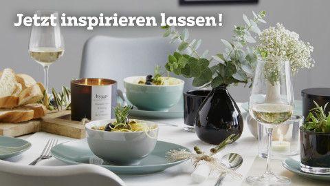 teaser_inspirationen-mobil