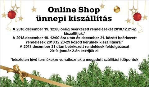 online-shop_unnepi_kiszallitas-karacsony
