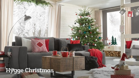 i_1019_hygge-christmas
