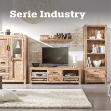 serie-industry
